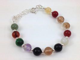 bracelet-chemin-de-vie-2