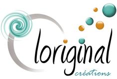 Loriginal Créations
