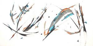 peintures-évolutives-10