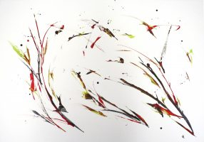 peintures-évolutives-3
