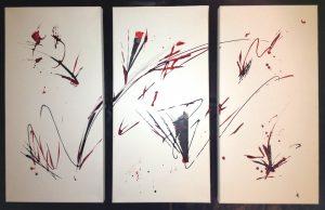 peintures-évolutives-5