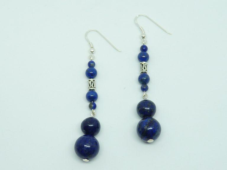 Lapis lazuli (42€)